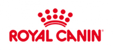 Allix Clients Temoignages - Royal Canin