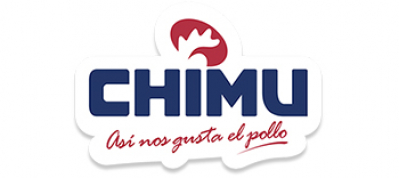 Allix Customers Testimonials - Chimu Agropecuaria