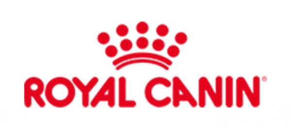 Allix Customers Testimonials - Royal Canin