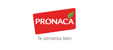 Allix Clients Temoignages - PRONACA