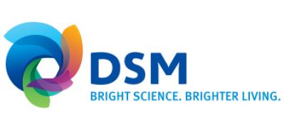 Allix Clients Temoignages - DSM Nutrition & Animal Health
