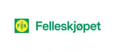 Felleskjopet_logo