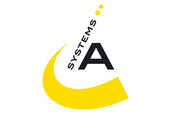 A-Systems au cœur de l'industrie de l'alimentation animale