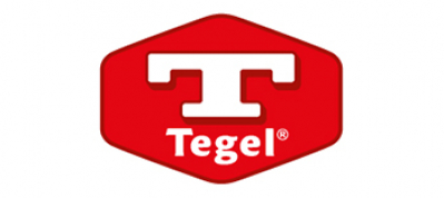 Allix Customers Testimonials - Tegel