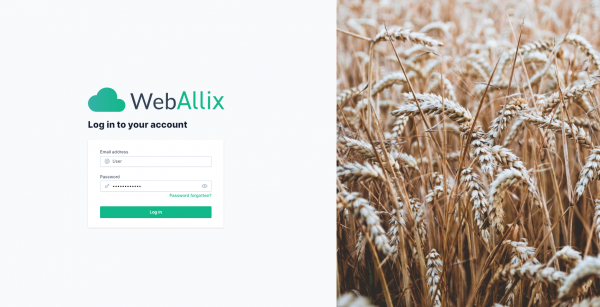 WebAllix