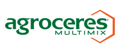 Allix Customers Testimonials - Agroceres
