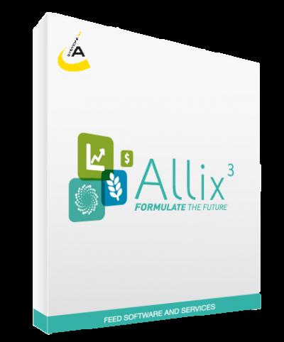 Allix J1