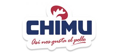 Allix Clients Temoignages - Chimu Agropecuaria