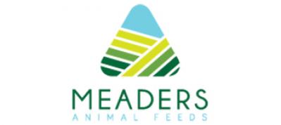 Allix Clients Témoignages - Meaders